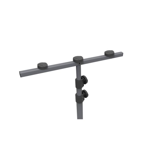 Scangrip - Dual Bracket for Tripod
