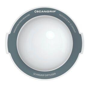 Scangrip - Diffuser Large