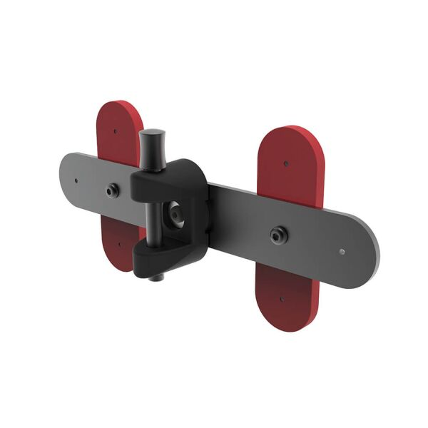 Scangrip - Magnet Bracket L