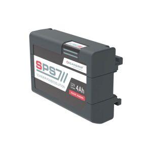 Scangrip - SPS Battery 4Ah