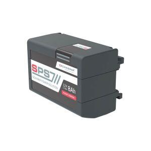 Scangrip - SPS Battery 8Ah