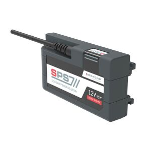 Scangrip - SPS Charging System 35W