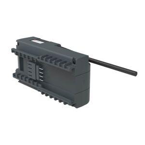 Scangrip - SPS Charging System 85W