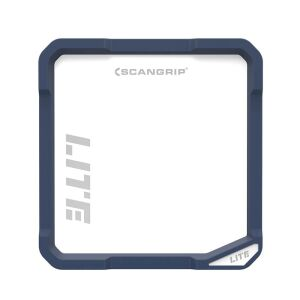 Scangrip - Vega LITE 4000
