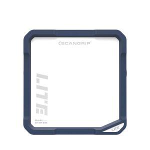 Scangrip - Vega LITE 1500 C+R