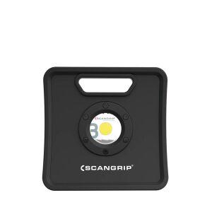 Scangrip - Nova 3k