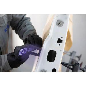 Scangrip - UV-Light