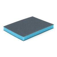 Colourlock - Leather Sanding Pad
