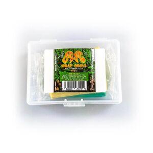 Dodo Juice - Shear Genius Clay Bar Kit (2x50g)