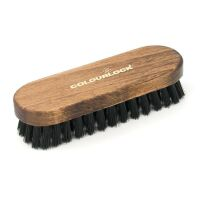 Colourlock - Leather Cleaning Brush