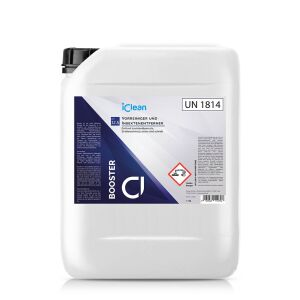 iClean - Booster 5L