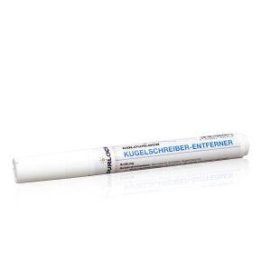 Colourlock - Ballpoint Pen Remover