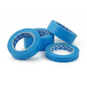 Kovax - Premium masking tape