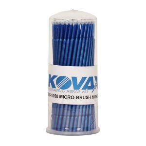 Kovax - Paint swabs