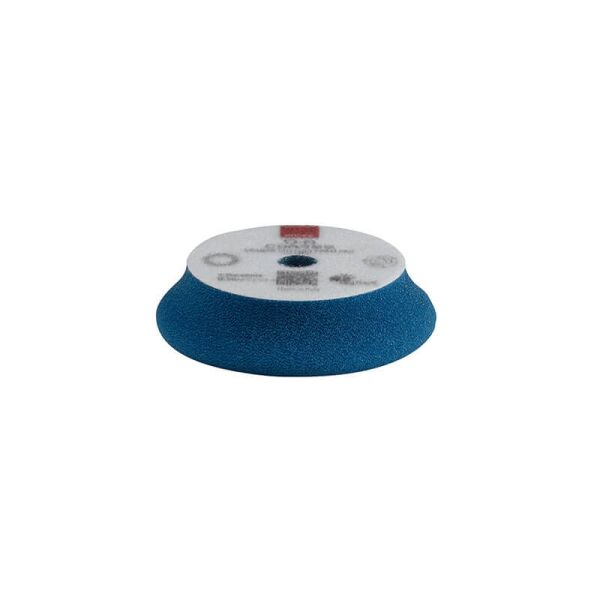 Rupes - D-A Coarse - High Performance Cutting Pad 80/100mm
