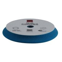 Rupes - D-A Coarse - High Performance Cutting Pad 150/180mm