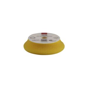 Rupes - D-A Fine - High Performance Finishing Pad 80/100mm