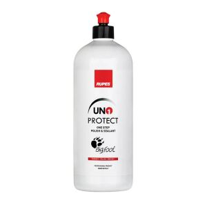 Rupes - Uno Protect One Step