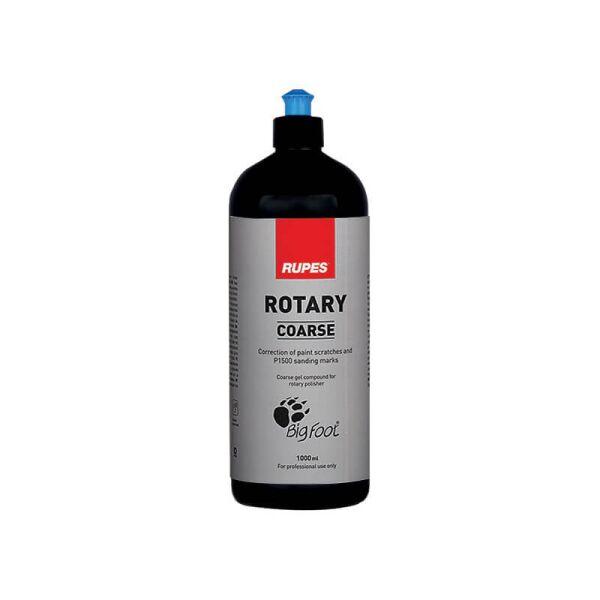 Rupes - Rotary Coarse 1L
