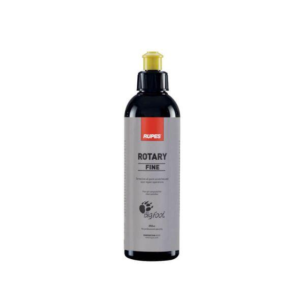 Rupes - Rotary Fine 250ml