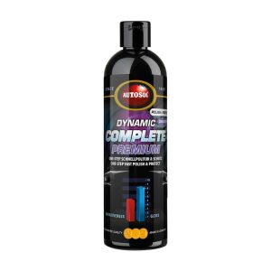 Autosol - Dynamic Complete Premium 250ml