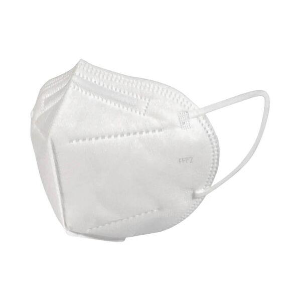 FFP2/KN95 Protective Mask (10 Stk)