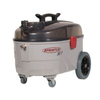 Sprintus - Spray-Extraction cleaner SE 7