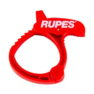 Rupes - Cable Clamp