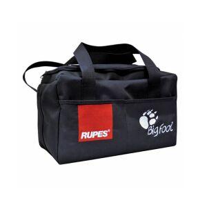 Rupes - Soft BigFoot Bag