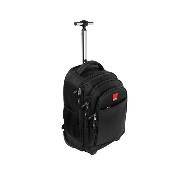 Rupes - Wheeled Backpack