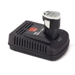 Rupes - Ladegerät für iBrid nano