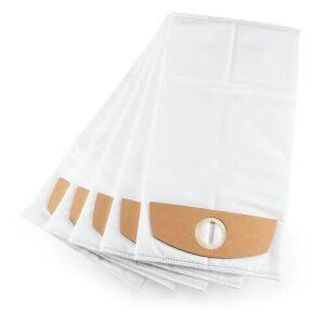 Flex - Fleece Filter bag FS-F VC 6 VE5