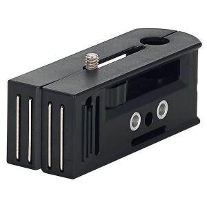 Flex - Laser Wandhalter WB-M/S 1/4 ALC-Basic
