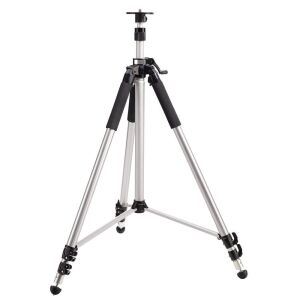 Flex - Laser tripod LKS 100-300 5/8