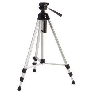 Flex - Laser tripod LKS 65-170 F 1/4
