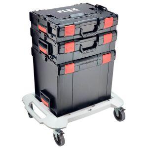 Flex - Trolley L-BOXX RW L-BOXX