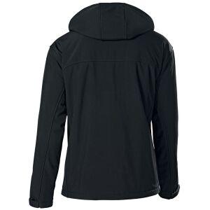 Flex - Battery powered heating jacket TJ 10.8/18.0