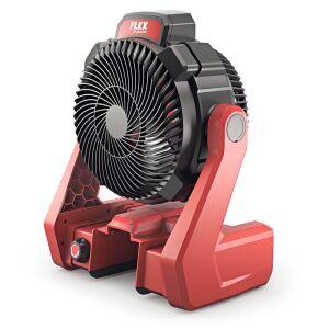 Flex - Cordless fan CF 18.0/230