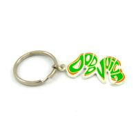 DODO JUICE - Key Ring