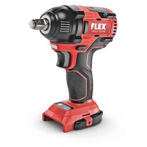"Flex - Cordless impact drill IW 1/2"" 18.0-EC"
