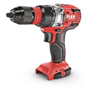 Flex - 2-speed cordless drill driver DD 2G 18.0-EC