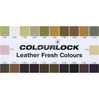 Colourlock - Leder Fresh Tönung 150ml F014
