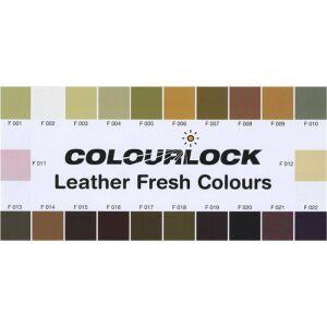 Colourlock - Leder Fresh Tönung 1L F011