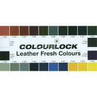 Colourlock - Leder Fresh Tönung 1L F019