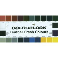 Colourlock - Leder Fresh Tönung 1L F032