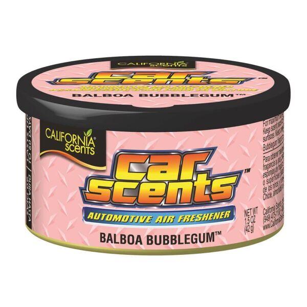 California Scents - Balboa Bubblegum