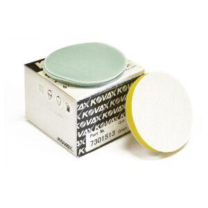 Kovax - Yellow Film Super Tack 75mm