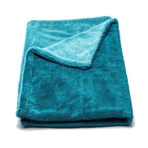 Dodo Juice - Dry Hard Drying Towel