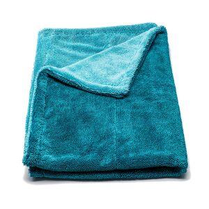 Dodo Juice - Dry Hard Drying Towel
