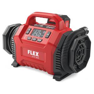 Flex - Cordless inflator 12,0 / 18,0V CI 11 18.0